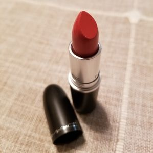 MAC Lipstick in Crosswires, Full-Size, NWOB